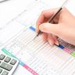 合同会社の税務上のポイント(業務執行社員の給与の取り扱いなど)
